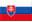 Slovenská verzia